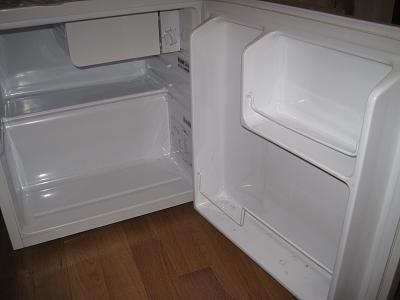 needed-fridge-rental-zurich-img_4427.jpg