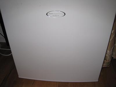 needed-fridge-rental-zurich-img_4430.jpg