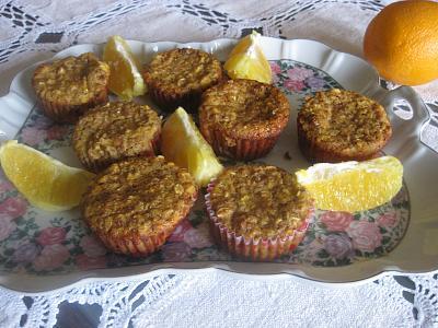 post-photos-what-you-cook-bake-switzerland-img_8133.jpg