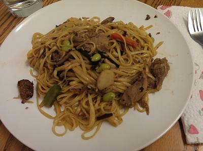 post-photos-what-you-cook-bake-switzerland-2014-03-26-duck-noodle-stir-fry.jpg