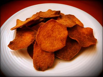 post-photos-what-you-cook-bake-switzerland-2014-04-12-spicy-sweet-potato-chips.jpg