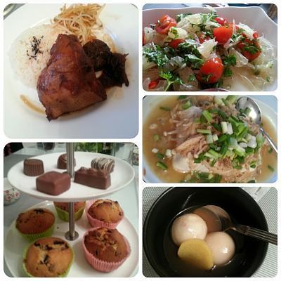 post-photos-what-you-cook-bake-switzerland-picsart_1368314048429.jpg