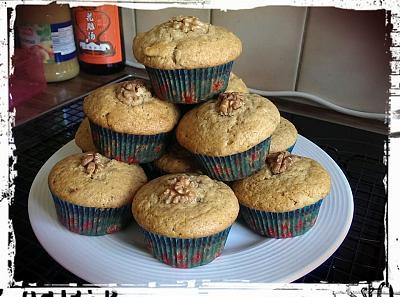 post-photos-what-you-cook-bake-switzerland-2014-04-13-banana-walnut-muffins.jpg
