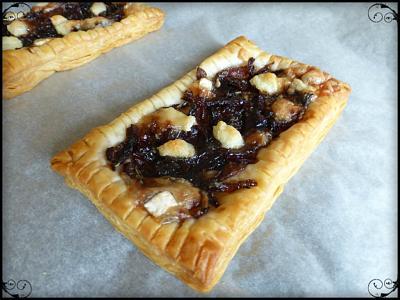 post-photos-what-you-cook-bake-switzerland-2014-04-18-red-onion-tart.jpg
