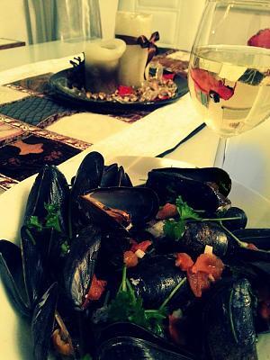 post-photos-what-you-cook-bake-switzerland-1001268_10153740896085478_361977988_n.jpg