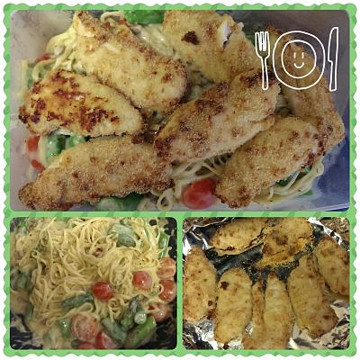 post-photos-what-you-cook-bake-switzerland-2014-04-18-parmesan-crusted-chicken-asparagus-tomato-creamy-pasta.jpg