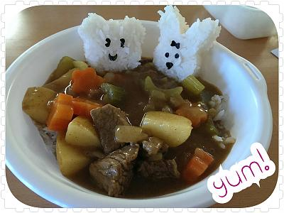 post-photos-what-you-cook-bake-switzerland-2014-04-20-japanese-beef-curry.jpg