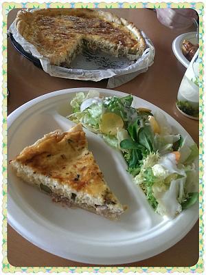 post-photos-what-you-cook-bake-switzerland-2014-04-21-asparagus-bacon-mushroom-quiche.jpg