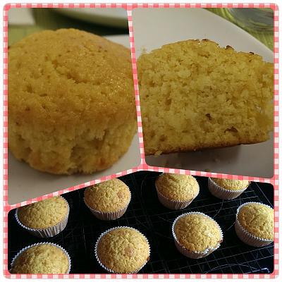 post-photos-what-you-cook-bake-switzerland-2014-04-21-honey-cornbread-cakes.jpg