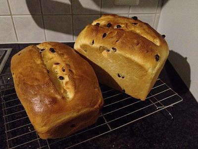 post-photos-what-you-cook-bake-switzerland-image.jpg