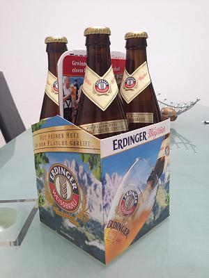 good-beer-where-can-you-buy-image.jpg