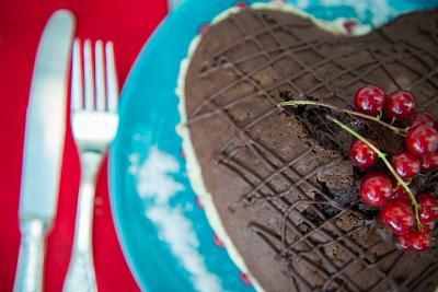 post-photos-what-you-cook-bake-switzerland-byz_7553.jpg