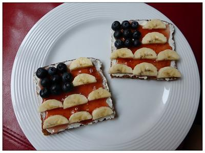 post-photos-what-you-cook-bake-switzerland-2014-07-04-4th-july.jpg