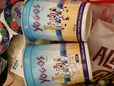 greek-yoghurt-uploadfromtaptalk1405445476598.jpg