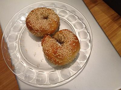 post-photos-what-you-cook-bake-switzerland-img_0059.jpg