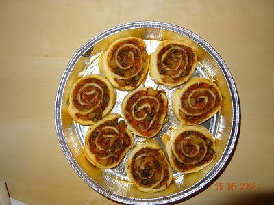 post-photos-what-you-cook-bake-switzerland-dsc00668.jpg