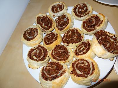 post-photos-what-you-cook-bake-switzerland-dsc00738.jpg