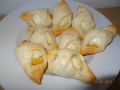 post-photos-what-you-cook-bake-switzerland-dsc00741.jpg