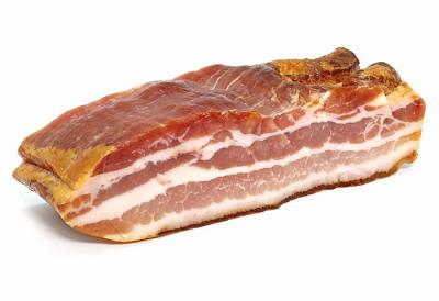 bacon-butties-zh-9029-1.jpg