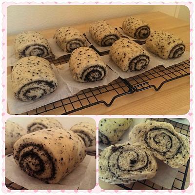 post-photos-what-you-cook-bake-switzerland-2014-09-28-black-sesame-mantou-.jpg.jpg Views:178 Size:62.1 KB ID:88356