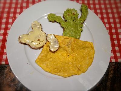 post-photos-what-you-cook-bake-switzerland-img_5241.jpg