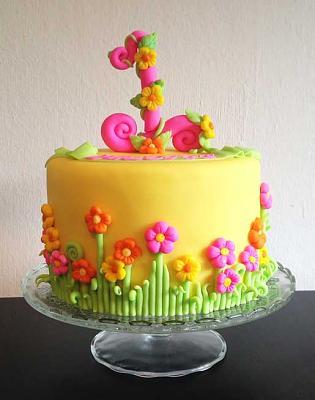 post-photos-what-you-cook-bake-switzerland-girl_firstbirthday_web.jpg