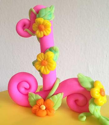 post-photos-what-you-cook-bake-switzerland-pinkcurlyone-web.jpg
