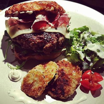 best-burger-switzerland-burger1.jpg