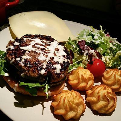 best-burger-switzerland-burger2.jpg