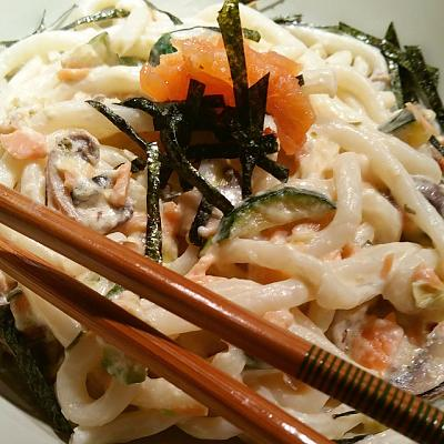 post-photos-what-you-cook-bake-switzerland-udon.jpg