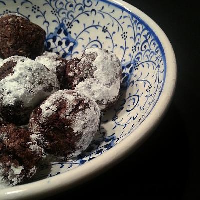 post-photos-what-you-cook-bake-switzerland-img_20141211_000018.jpg