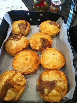 post-photos-what-you-cook-bake-switzerland-img_0984.jpg