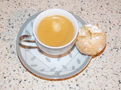 post-photos-what-you-cook-bake-switzerland-dscn1541.jpg