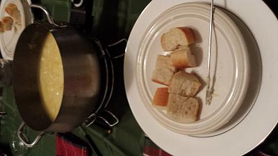 tonight-s-dinner-final-fondue-shot-14.jpg