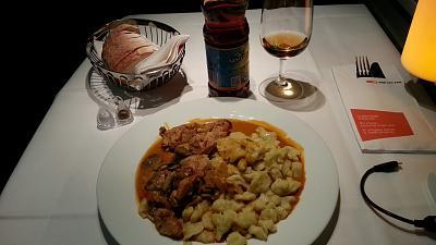 tonight-s-dinner-1421000924207.jpg