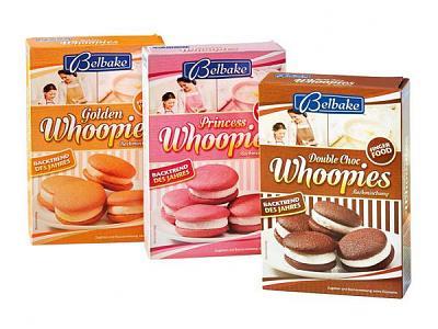 muffins-vs-cupcakes-678326_belbake-whoopies-backmischung_xxl.jpg
