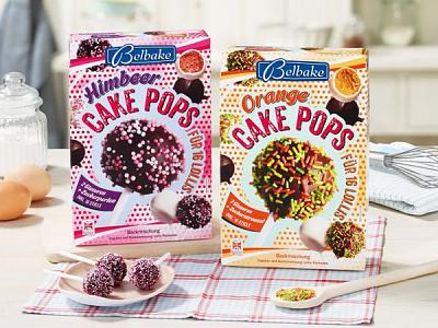 muffins-vs-cupcakes-474338_belbake-cake-pops-backmischung_xxl.jpg