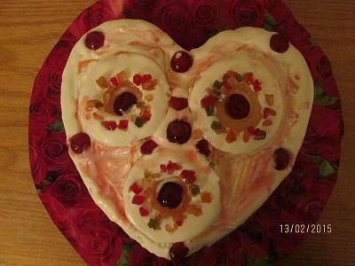 post-photos-what-you-cook-bake-switzerland-img_4246.jpg