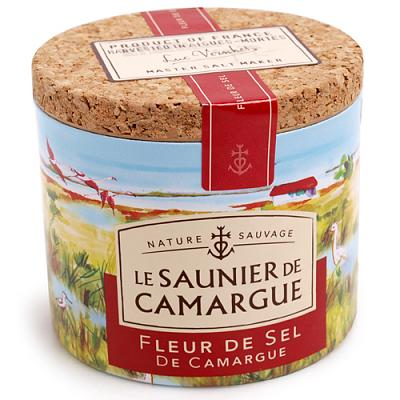 what-condiment-could-you-not-live-without-camargue_fleur_de_sel_salt_125g.jpg