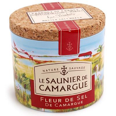 what-condiment-could-you-not-live-without-camargue_fleur_de_sel_salt_125g.jpg