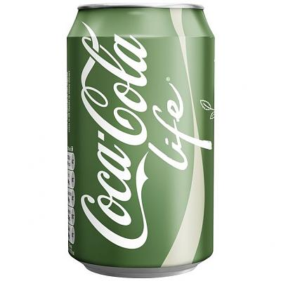 final-demise-coke-light-image.jpg