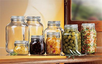 where-buy-big-jars-3-4-5l-jar.jpg