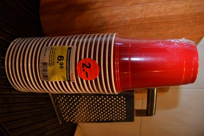 red-solo-cups-dsc_0022.jpg