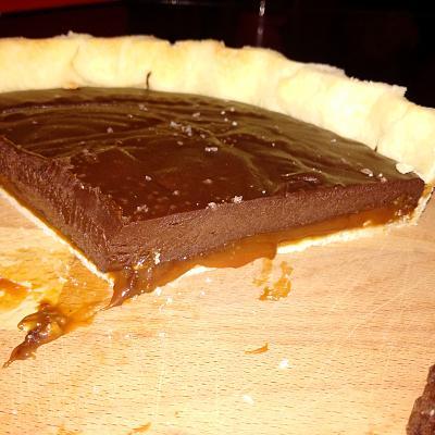 post-photos-what-you-cook-bake-switzerland-img_20150403_213839.jpg