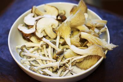 mushroom-recipes-main-meal-f8bf366f-3fc2-4203-875b-833cd1f03ae1.jpg