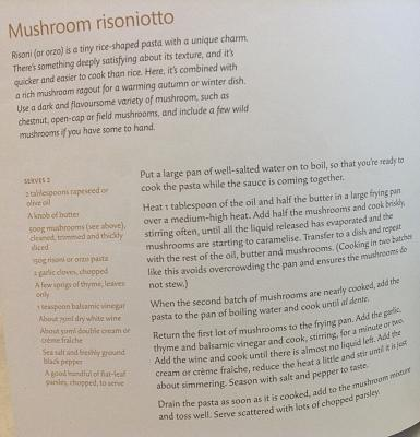 mushroom-recipes-main-meal-image.jpg