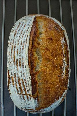 post-photos-what-you-cook-bake-switzerland-11067515_1609630099249340_2257865900139914023_n.jpg