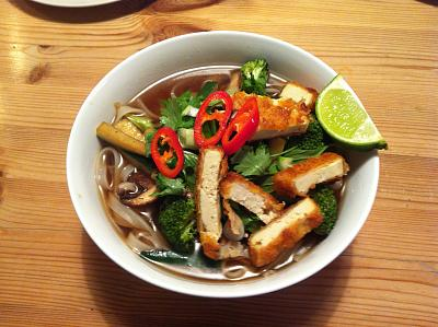 post-photos-what-you-cook-bake-switzerland-pho.jpg