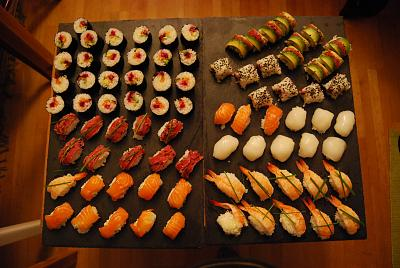 post-photos-what-you-cook-bake-switzerland-sushi.jpg
