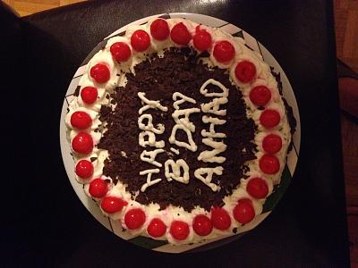 vegetarian-vegan-cakes-lausanne-geneva-img_3039.jpg
